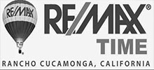 Remax Time Rancho Cucamonga