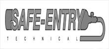 Safe Entry technical