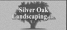 Silver Oaks Landscaping