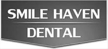 Smile Haven Dental