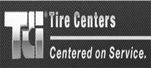 TCI Tire Center