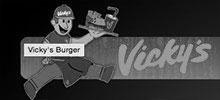 Vickys-Burger