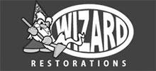 Wizard Restoration Inc