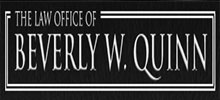 Law Office of Beverly W. Quinn