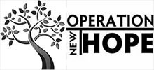 Operation New Hope