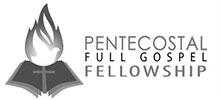 Pentecostal Full Gospel Fellowship