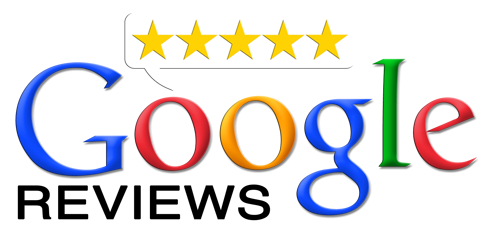 Locksmith Geeks Google Reviews
